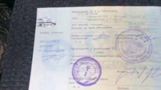 Хундай портер(, 2016-03-21T13:07:55.000Z)