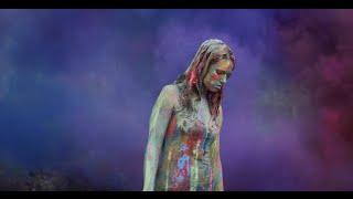 Jennifer Hall - Make It Out Alive
