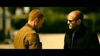 Механик / The Mechanic (2010) HD Трейлер (русский язык)