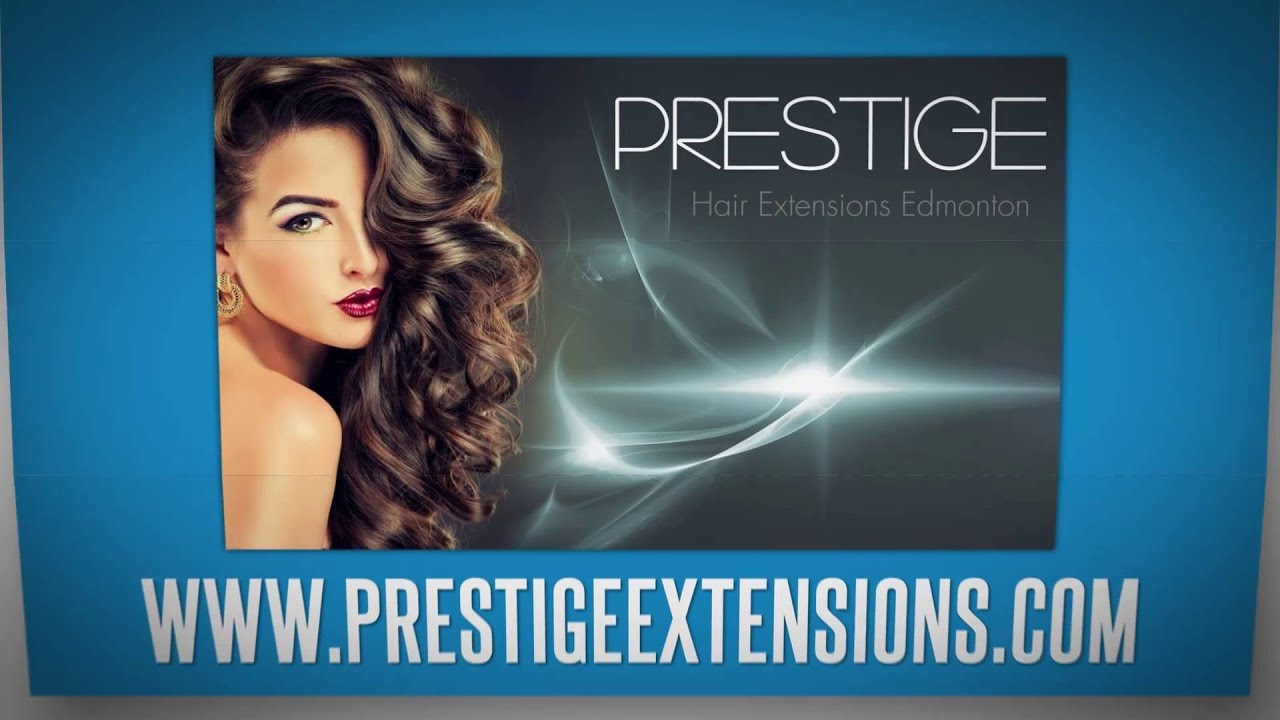 Hair extensions edmonton youtube pmusecretfo Choice Image