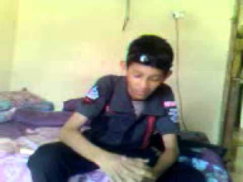 @aziz_griffiths bAhagialah berSamanya