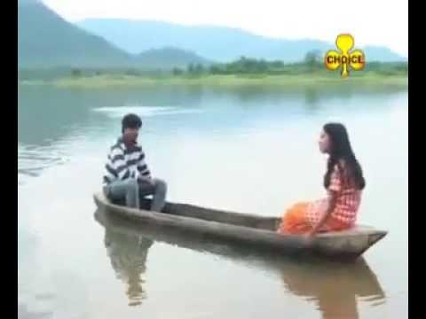 Alang Dolong  Santhali Old Super Hit Song