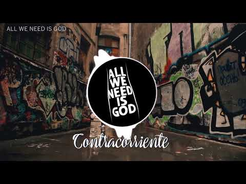Mc Guerrero - Contracorriente (Prod by Doremic)