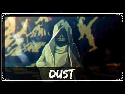 [Dusttale Remix] SharaX - Dust