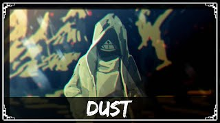 Dusttale Remix SharaX - Dust