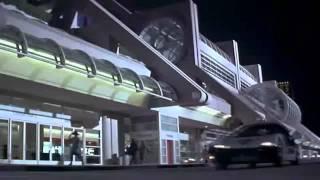Demolition Man Trailer HD (1993)