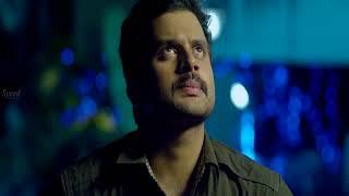Latest Tamil Full Movie | New Tamil Online Full Movie | Tamil Full Movie | HD 1080 | New Upload 2018
