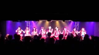 Candy☆Drops(キャンドロ)2014年6月3日(火)全国リリース! ユメノカケ...
