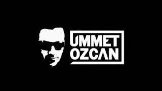 Ummet Ozcan - Insignia (Original Mix)