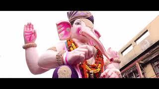 GANPATI VISARJAN Bokaro 2019 | Ganesh Visarjan DJ | Ganapati Visarjan DJ | Ganesh Visarjan Song