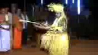south karnataka festival -bhuta kola 4