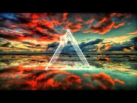La Mar - Anchor (GRMM Remix)   FUTURE BASS