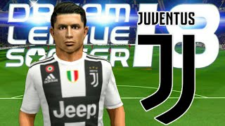 How to hack juventus team 2018/2019 ● all players 100 dream league soccer 2018 - cristiano ronaldo new update zarchiver https://play.google.com/store/app...