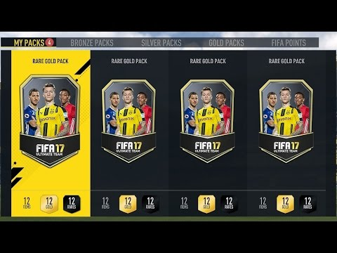HOW TO GET 100K WORTH OF PACKS FOR ONLY 20K!!