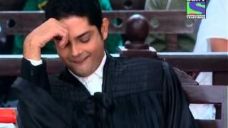 Qatil KD Part 2 - Episode 244 - 4th August 2013