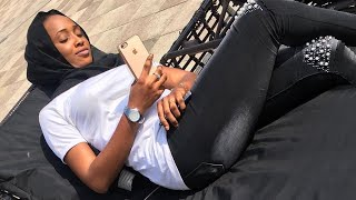 Download Lagu Garzali Miko (Na Yarda Musha Madara) Latest Hausa Song Video 2020# mp3