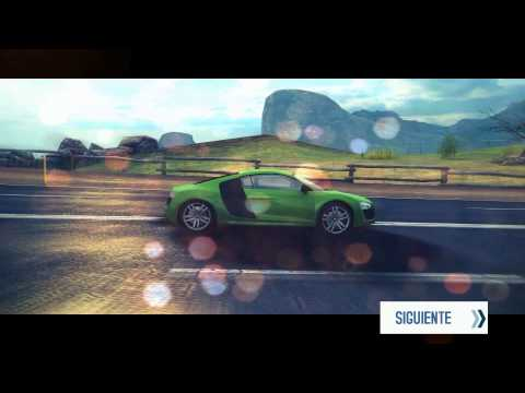 asphalt 8 pc hack windows 10 2017 from YouTube · Duration:  6 minutes 18 seconds  · 23,000+ views · uploaded on 2/11/2017 · uploaded by Your Games PC