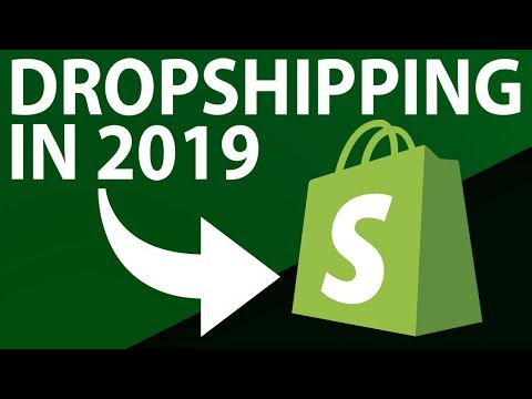 The TRUTH About Starting A Dropshipping Store In 2019   Perfect For Beginners To Start Here thumbnail