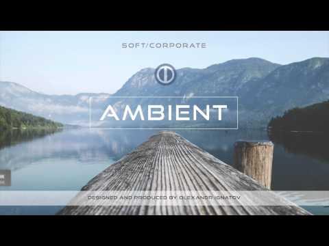 Royalty Free Ambient Background Music Instrumental   Stock Music Market   Olexandr Ignatov