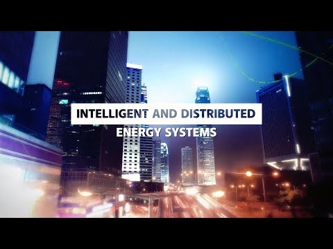 Kiwigrid - IoT-based solutions for the nanogrid revolution