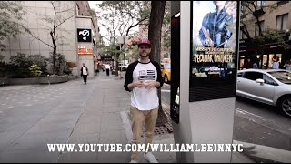 What is LinkNYC???