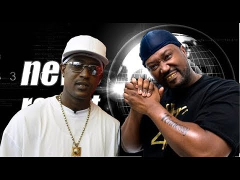 PROJECT PAT Has Words For C-MURDER After News Of New Details In Case