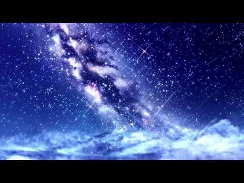 プラネタリウム -piano ver.- 歌ってみた【nero】