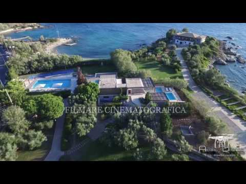 Luxury Home for Sale in Greece S-05