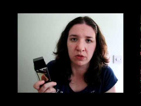 Женская парфюмерия Carolina Herrera Духи Каролина Эррера
