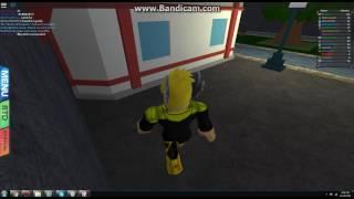 Roblox Pokemon Brick Bronze: I Hatched a female eevee!