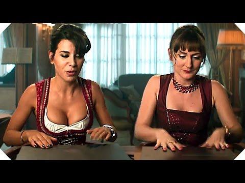 MES TRÉSORS (Comédie, 2017) - Bande Annonce / FilmsActu streaming vf
