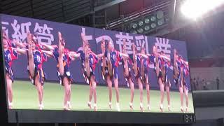 2017年8月20日 北海道日本ハムファイターズvs埼玉西武ライオンズ 『AM...