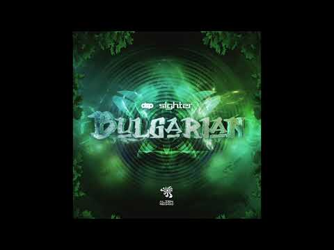 Dzp & Sighter - Bulgarian (Original Mix)