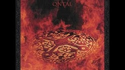 9.Qntal - Amor Volat