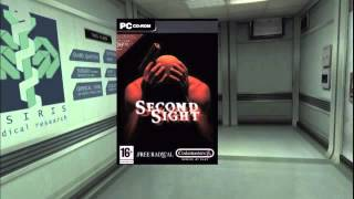 Second Sight (game review)