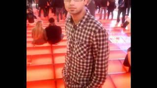 BHAI BHAI MEN AKSAR YE HOTA HE 2011