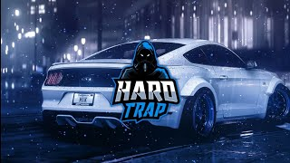 Lit Lords - Hard City (Part 2) (Feat. Milano The Don)