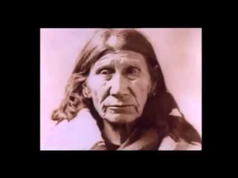 500 Nations   Die Geschichte der Indianer