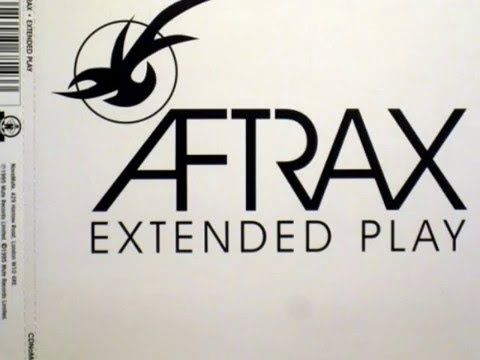 Aftrax - Insenser (Neil Steedman Remix)