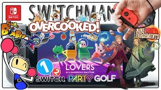 juegos multijugador