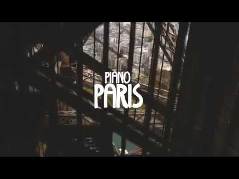 Piano Paris | by LUFE Filmmaker
