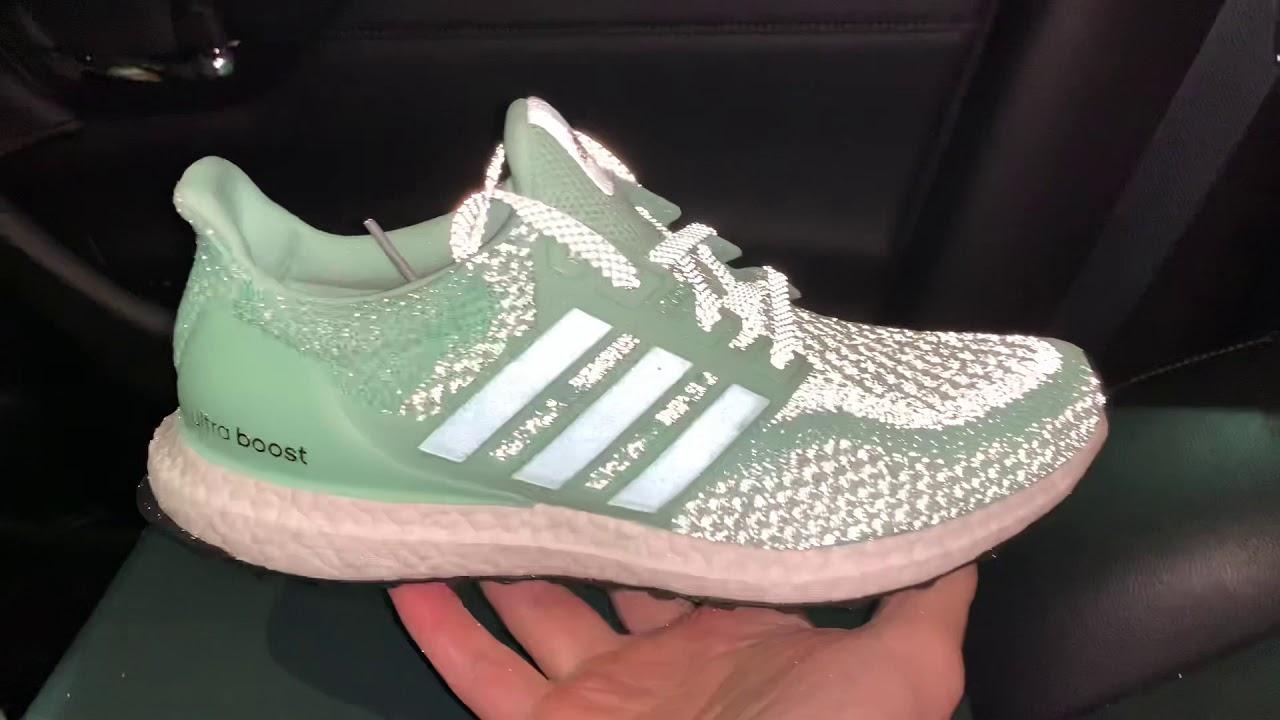adidas ultra boost 2.0 lady liberty