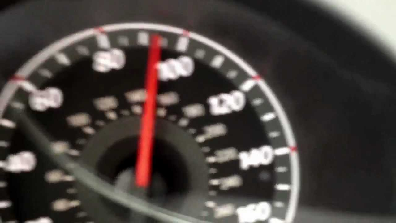 Mitsubishi lancer ralliart 0600100  YouTube