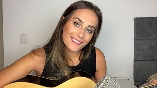 Baixar Julia Gama - In my Blood (Shawn Mendes) COVER