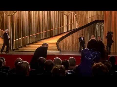 Фильм Бандеровцы (2008) смотреть онлайн бесплатно в