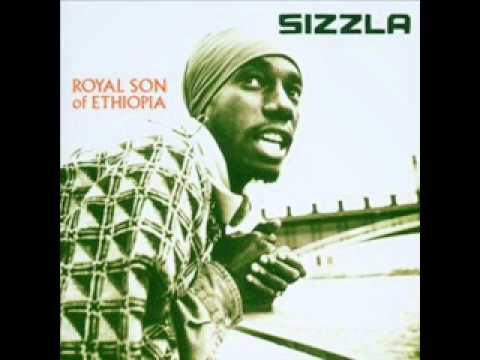 Sizzla - What Does It Worth