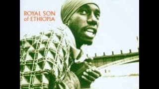 Download Sizzla - What Does It Worth Mp3 and Videos