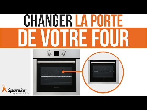 Vote no on comment changer votre v - Comment nettoyer un four tres encrasse ...