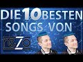 TOP 10 REZO SONGS - DIE 10 BESTEN SONGS VON REZO | BEST OF REZO