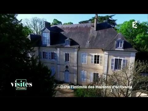 George Sand à Nohant - Visites privées